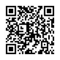 MN-CCD Kick Off High Res QR Code